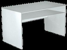 Медстальконструкция Стол медицинский для врача СМВ-МСК (код МД-304.01)