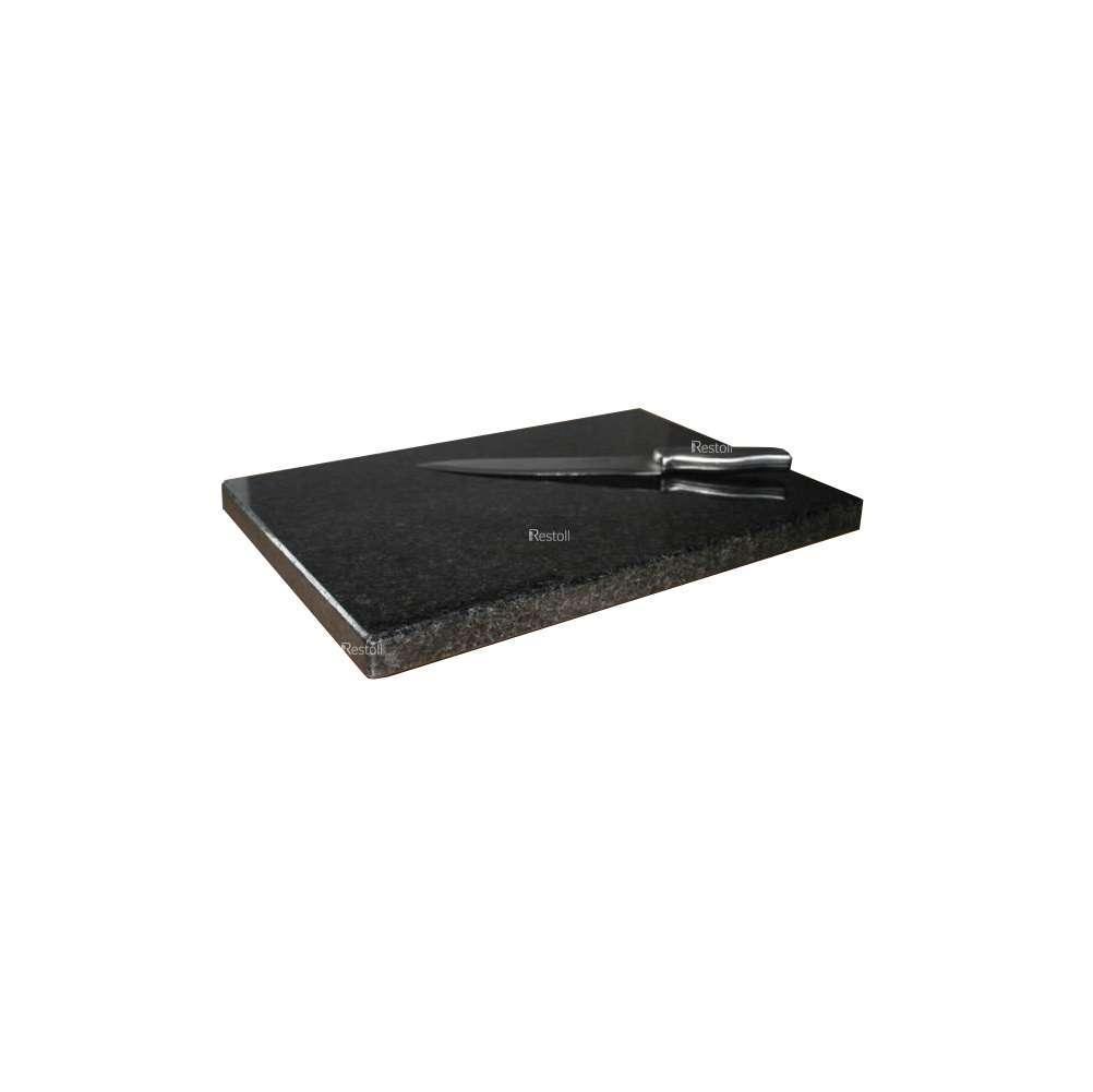 Доска разделочная Техно-ТТ Plate