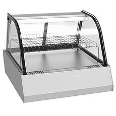 Тепловая витрина Airhot HW-110