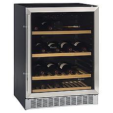 Винный шкаф Tefcold TFW160S