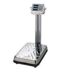Счетные весы CAS AC-50