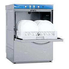 Фронтальная посудомоечная машина Elettrobar Fast 60DE