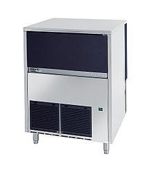 Льдогенератор Brema GВ 1540A