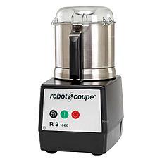 Куттер Robot Coupe R3-1500 (3 л.)