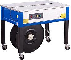 Стреппинг машина Hualian HL-8022