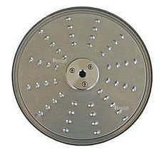 Диск-терка Dynamic AC020 2 мм