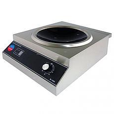 Плита индукционная Indokor IN5000 WOK