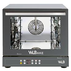 Печь конвекционная WLBake V443ER