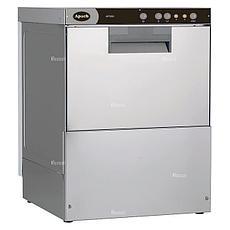 Фронтальная посудомоечная машина Apach AF500 (918209) + набор для подключения помпы слива