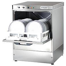 Фронтальная посудомоечная машина Omniwash Jolly 50 T