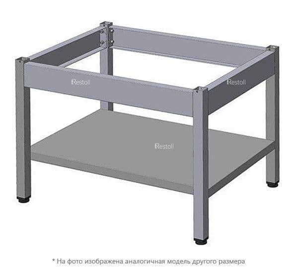 Подставка для плиты Iterma 430 ПКИ-4-11 КВ/ПР