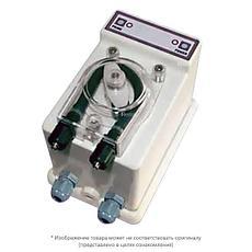 Дозатор моющего средства Apach 999321