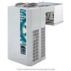 Моноблок высокотемпературный Rivacold FAH 003Z001