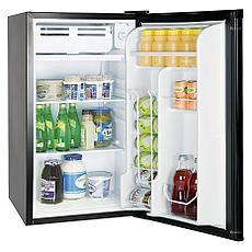 Шкаф холодильный Cooleq TBC-90S