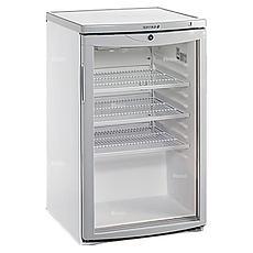 Шкаф холодильный Tefcold BC145