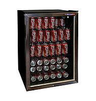 Холодильник мини-бар Cooleq TBC-145
