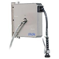 Душирующее устройство CanCan CC.GT15