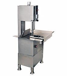 Пила для мяса Airhot HSL-2020A