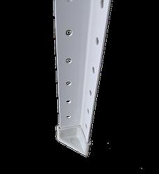 Медстальконструкция Подпятник МСК-809.002