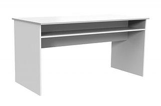 Мебель для медицинских кабинетов из ЛДСП