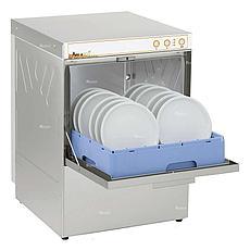 Фронтальная посудомоечная машина Amika ECO 50