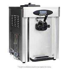 Фризер для мороженого EQTA ICT-120P