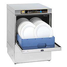 Фронтальная посудомоечная машина Vortmax FDM 500