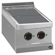 Плита электрическая Apach APRE-47QT