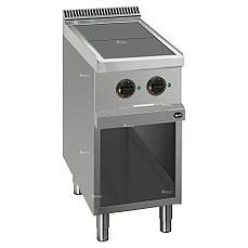 Плита электрическая Apach APRE-47QP