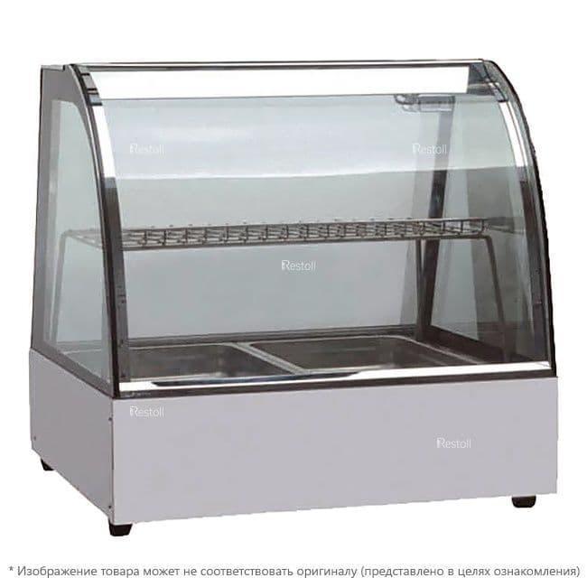 Тепловая витрина EKSI HW-838