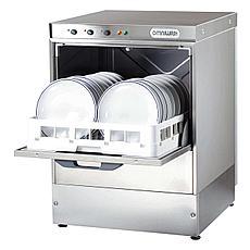 Фронтальная посудомоечная машина Omniwash Jolly 50 T DD PS