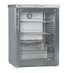 Холодильник мини-бар Liebherr FKUv 1663