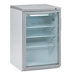 Холодильник мини-бар Tefcold BC85