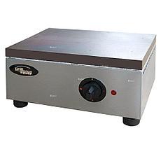 Плита электрическая Grill Master Ф1ПЭ 21705