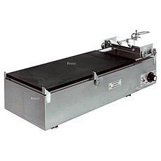 Блинный автомат Sikom РК-1.1