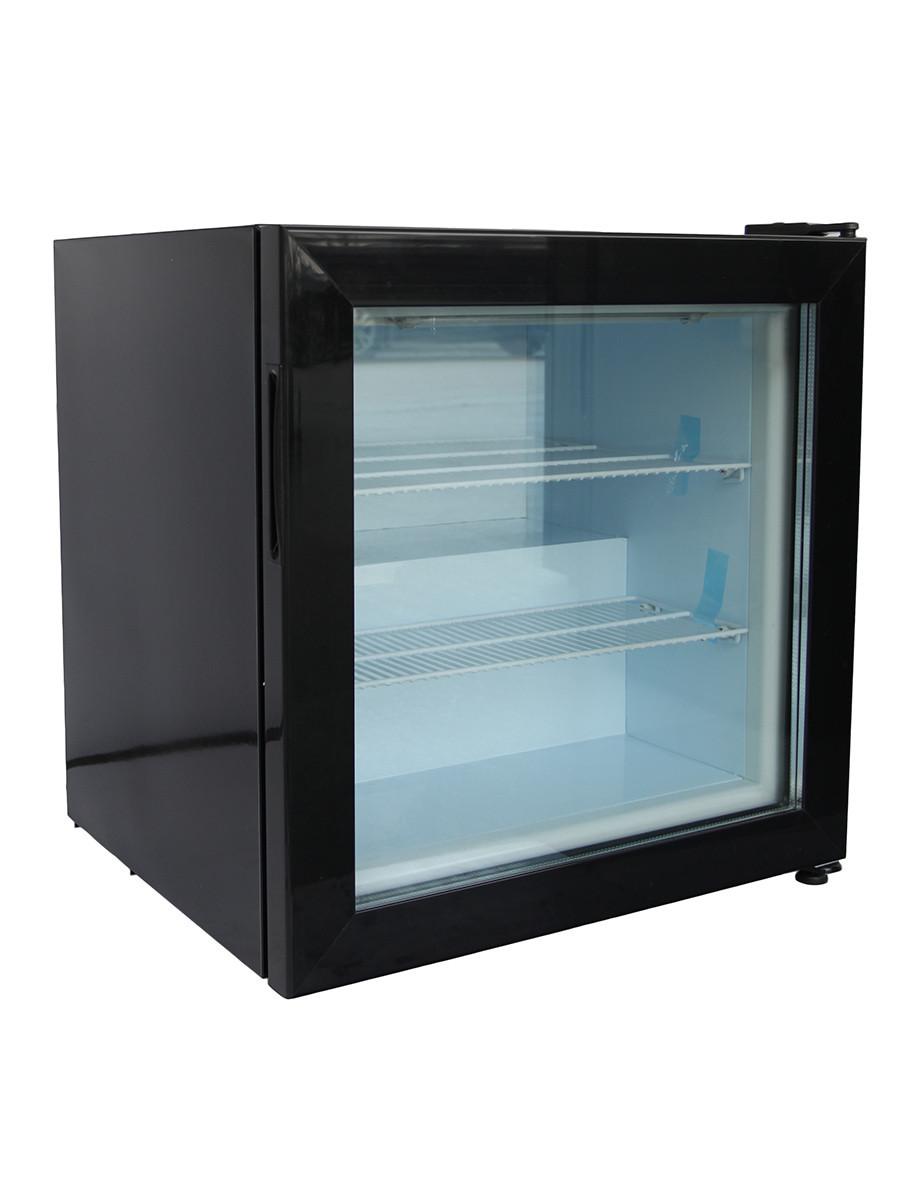 Шкаф морозильный VIATTO VA-SD55EM