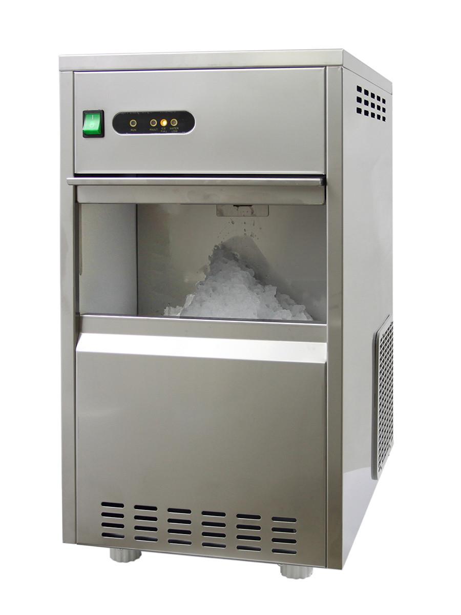 Льдогенераторы VIATTO VA-IMS-20