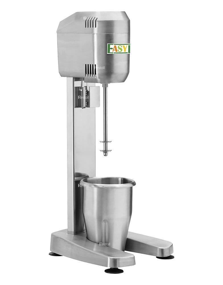 Миксер для молочных коктейлей FIMAR EasyLine DMB