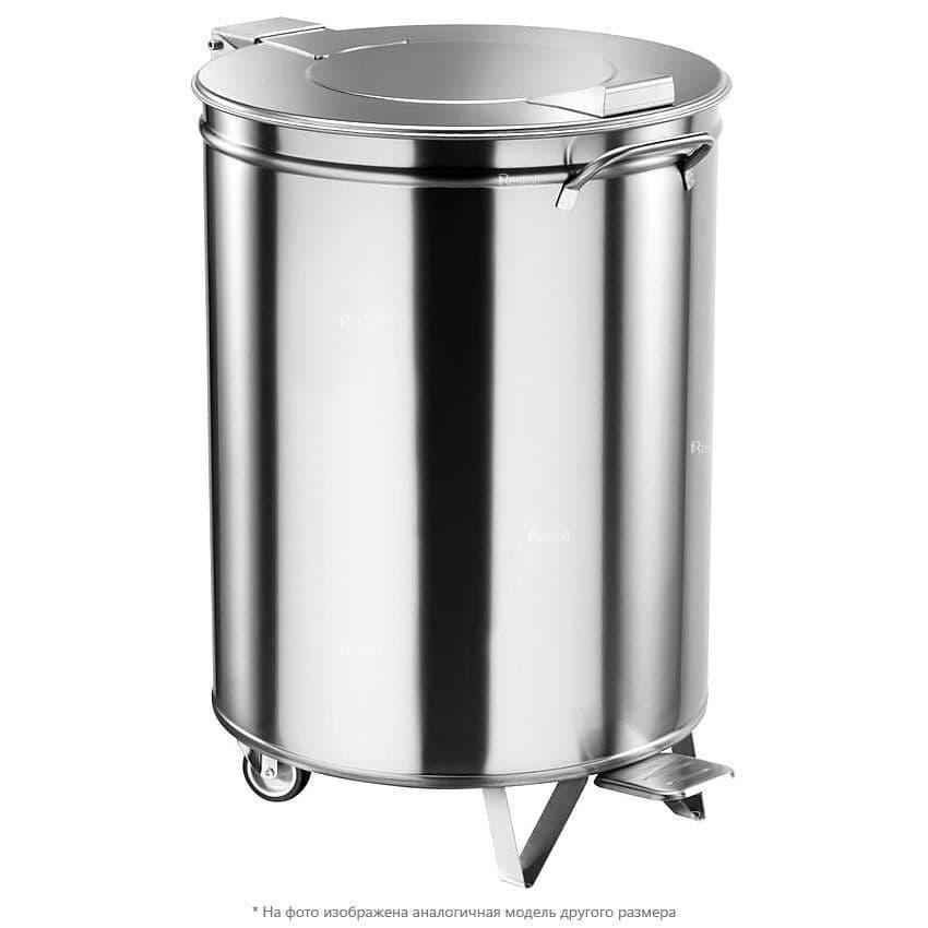 Бак для пищевых отходов Forcar AV4668