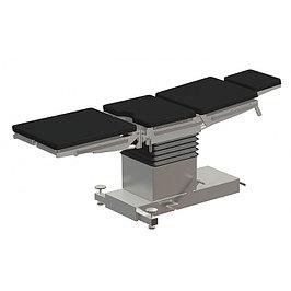 Операционные хирургические столы