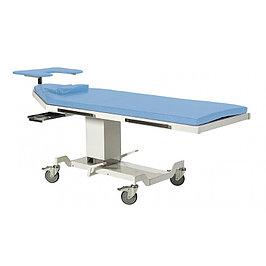 Столы операционные офтальмологические