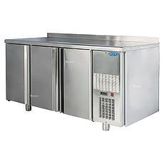 Стол холодильный EQTA TM3GN-G