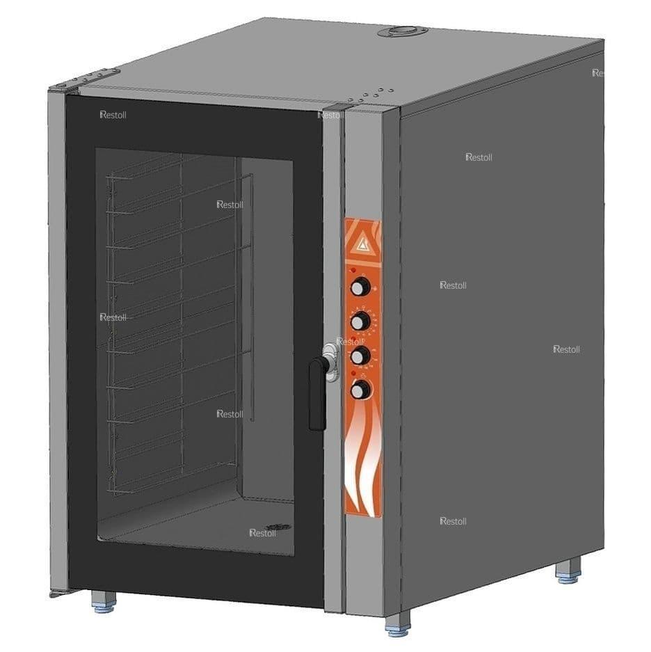 Печь конвекционная Iterma PI-910RI