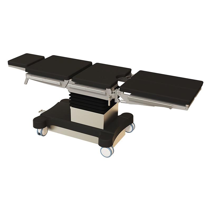Медстальконструкция Стол операционный универсальный МСК-3636