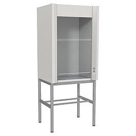Шкафы вытяжные без тумб