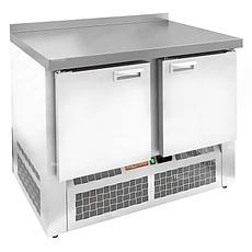 Стол холодильный Hicold GNE 11/TN W ..-2/+10°С
