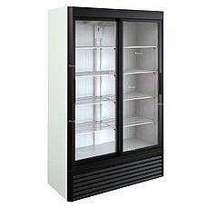 Шкаф холодильный Kayman К800-ХС