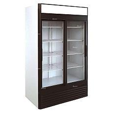 Шкаф холодильный Kayman К1120-ХСВ