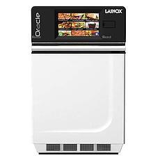 Микроволновая печь Lainox ORACLE ORAC1