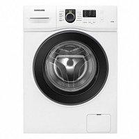 Samsung Aegis Diamond Drum WF60F1R2F2W стиральная машина (WF60F1R2F2WDLP)